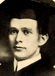 Linn, Charles A., Roanoke Col, 1915