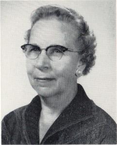 farmer-eula-belle-c-1950s