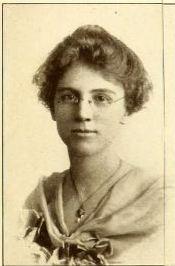 Moose, Lena, Elizabeth Col. 1915