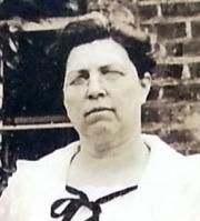 shirey-ella-1919