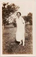 sullivan-clara-13-jul-1927