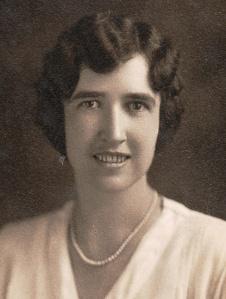 Sullivan, Clara, 1924,26, cropped 1000