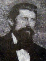 barrier-paul-a-c-1860-cropped