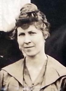 corriher-fannie-1919