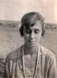 dreher-marie-1919