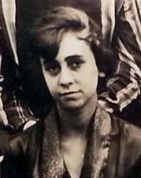 dreher-marie-catherine-1919