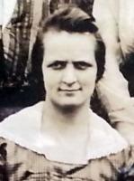 euliss-viva-1919