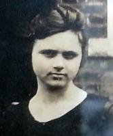 graeber-queen-1919