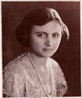 graeber-queen-salem-college-1923