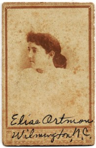 ortmann-elise-augusta-c-1890