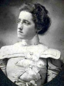 ortmann-elise-augusta-c-1896