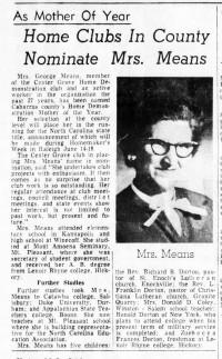 castor-lynda-rebeccathe_daily_independent_thu__mar_11__1965_