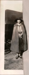 castor-rebecca-1924