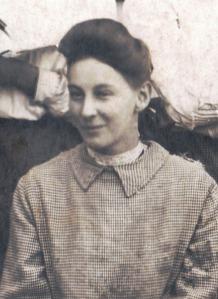 crowell-jesse-c-1905