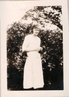 dry-laurel-1924