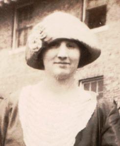furr-gertrude-e-1924-cropped