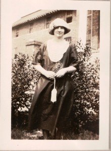 furr-gertrude-e-1924