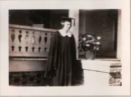 hahn-jenny-j-1924
