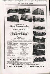 haines-bros-piano-ad