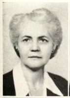 lentz-laura-h-lenoir-rhyne-1946