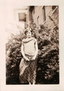ridenhour-mary-1924