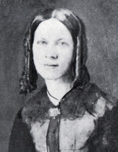 bittle-susan-e-biglow-1859-cropped-1000
