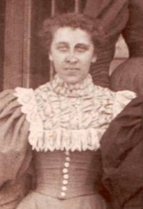 bost-c-eudora-1895