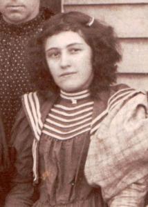 foil-myrtle-elizabeth-c-1895