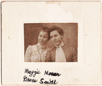 moser-maggie-grace-smith-c-1900
