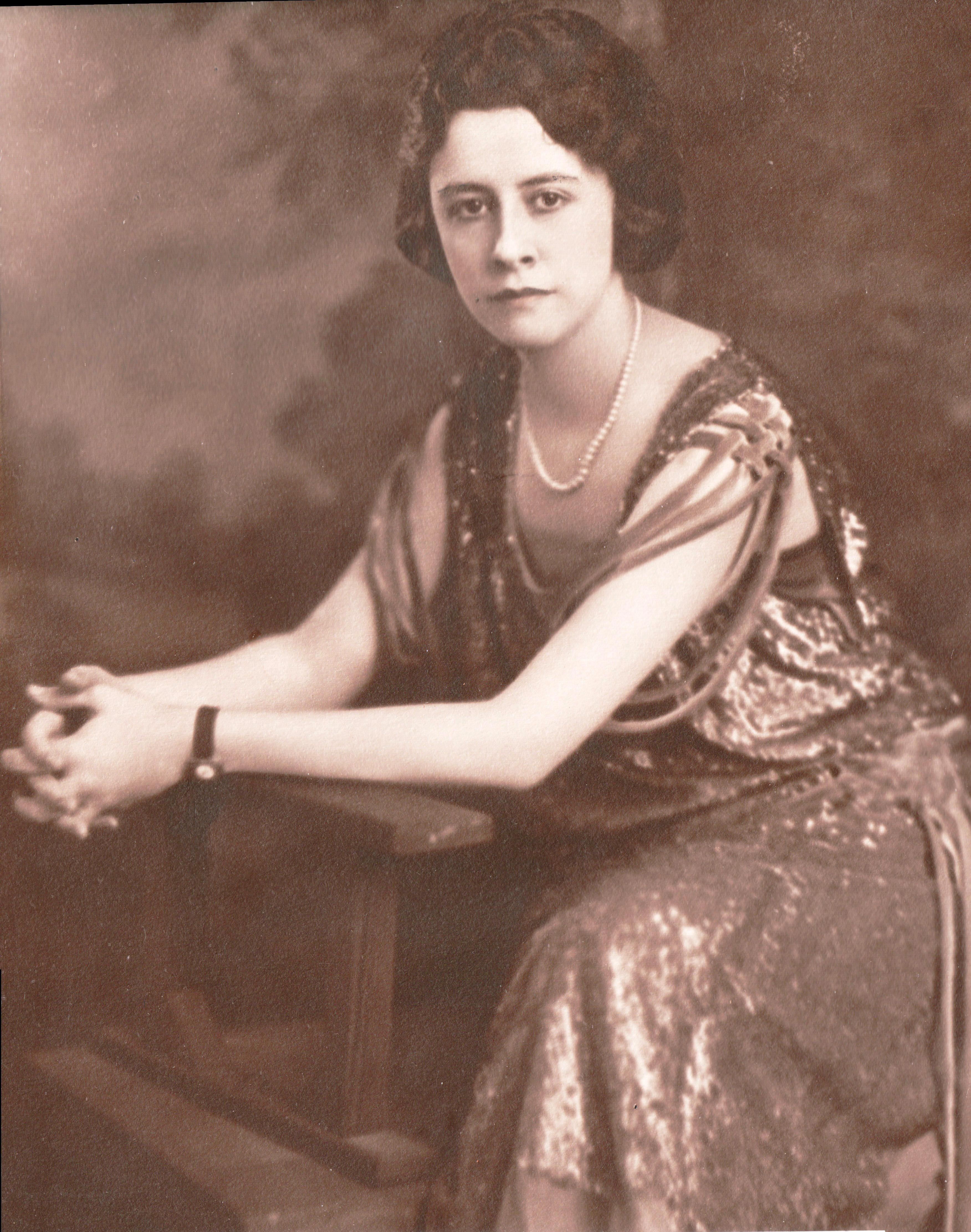 Rafaela Ravena