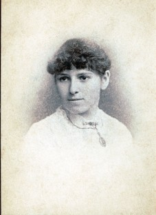 Unidentified 28, taken 1886