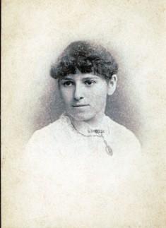 Unidentified 28, taken 1886